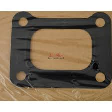 honda aquatrax f12x turbo waste gate gaskets and waste gate gasket