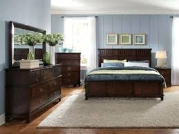 real wood bedroom sets solid wood bedroom sets made in usa solid