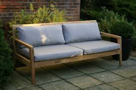 kentfield outdoor sofa williams sonoma russcarnahan