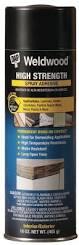 Upholstery Foam Adhesive Weldwood High Temp Spray Adhesive Headliner Carpet Door Panels