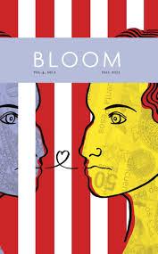 Bloom Bloom8 Jpg