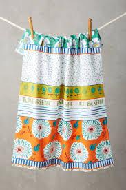 1307 best tea towels and kitchen textiles images on pinterest