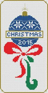 2942 best cross stitch winter images on