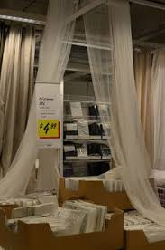 Mosquito Nets For Patio How To Create Mosquito Netting Curtains For Patio Porch Make