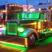 248 best truck lights images on lights truck and