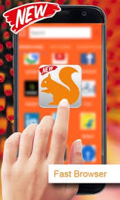 ucbrowser mini apk my uc browser mini turbo gaid apk free tools app for