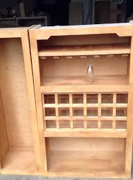 Free Wood Wine Rack Plans by Wood Wine Rack Plans Free Home Design Ideas