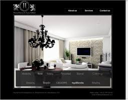 Best Place For Cheap Home Decor Best Home Decor Sites Brucall Com