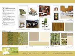 view interior design presentation boards home design very nice top