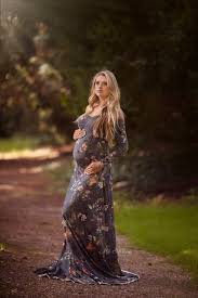 maternity photo props aliexpress buy maternity photography props women