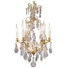 Styles Of Chandeliers One Aspect Of French Chandeliers That Sets Them Apart From The