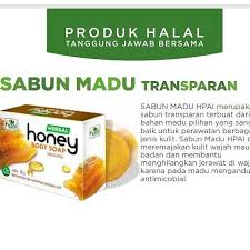 Sabun Honey Hpai sabunhoney instaview xyz search view and instagram