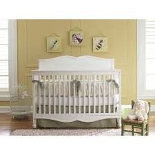 Target Shabby Chic Furniture by Bedroom Gray Target Cribs With Ikea Side Table On Lowes Wood