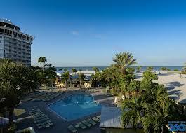 st pete beach hotels st pete beach motels