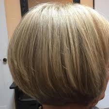 cutting a beveled bob hair style best bob haircuts for different hair type chhory hairstyle