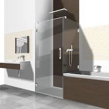 Badezimmer Badewanne Dusche Postaplan Com U003d Badewanne Mit Dusche G Nstig Badewanne Design