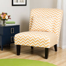 French Yellow Chair Traditional Living Room Chairs Yellow Living Room Chair Yellow