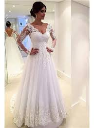 wedding dresses australia the most popular plus size wedding dresses australia 200 aud