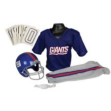1990 halloween costumes new york giants halloween costumes best costumes for halloween