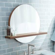 bathrooms design oil rubbed bronze bathroom mirror lighted