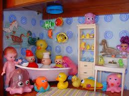 The Little Mermaid Shower Curtain The Little Mermaid Bathroom Set