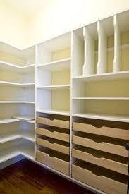 Closet Pictures Design Bedrooms Best 25 Custom Closets Ideas On Pinterest Master Closet Design