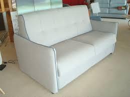 canapé densité 35 kg m3 canapé convertible rapide meubles thibaud