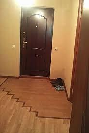 carpet wood floor join carpet vidalondon