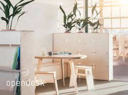 Furniture Interior Design by Furniture Best Furniture Design Articles Good Home Design Fancy