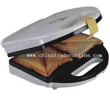Sandwich Toaster Online Wholesale Sandwich Maker Toaster Buy Discount Sandwich Maker