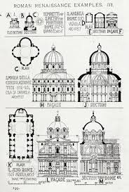 144 best plan images on pinterest architecture architectural