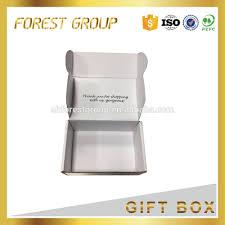 boite emballage cadeau en carton personnalisé imprimé carton emballage cadeau boîte en carton