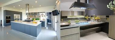 top kitchen renovation tips