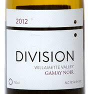 Best Wines For Thanksgiving 2014 Wines For Thanksgiving That Refresh The Palate The New York Times