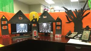 nightmares before christmas office decorations u2026 pinteres u2026