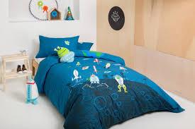 bedding kids bedding sets ebay kas ptru1 24670909e kas kids