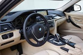 bmw 3 series 328i 2013 bmw 3 series reviews and rating motor trend