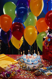 ballon gifts balloon bouquets balloon gifts free delivery florist des