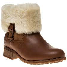 ugg boots sale sole trader womens ugg chyler boots at soletrader