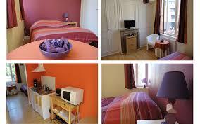 location chambre courte dur appart hotel lille location appartements meublés à lille pour