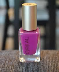 target find l u0027oreal colour riche polish in violet vixen one way