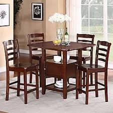 sears dining room tables dining table sets kitchen table sets sears
