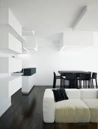 futuristic interior design apartment futuristic interior design ideas for living rooms with
