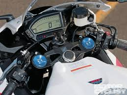 301 Moved Permanently by 15 2017 Honda Cbr1000rr Dash Cbr1000rr Overview Super Sport Range