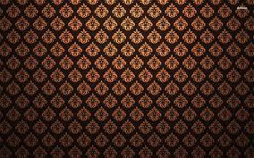 Wallpaper Patterns by Latest Blue Vintage Seamless Pattern Wallpaper U2014 Stock Vector
