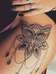 female thigh tattoo designs newest tattoo linework mandala hip tattoo thigh tattoo dot