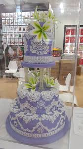 Cake Order Wedding Cakes Cake Categories Online Cake Order In Chennai