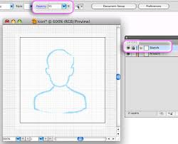 quick tip creating simple icons with adobe illustrator a