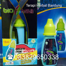 Bio Di Bandung jual bio hsa jamu tetes ajaib di lapak bandung shop terapiherbal224