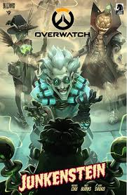 Wraith Halloween Costume Rumor Overwatch U0027s Sombra Halloween Event Details Leak Polygon
